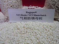 VCI Master Batch