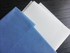VCI Paper