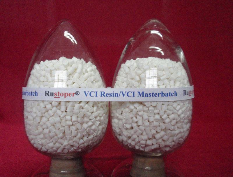 VCIrus-805